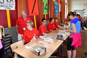 2016-06-12-aardbeienjogging_Vlezenbeek (04)