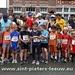 2016-06-12-aardbeienjogging_Vlezenbeek (07)