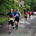2016-06-12-aardbeienjogging_Vlezenbeek (107)