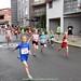 2016-06-12-aardbeienjogging_Vlezenbeek (11)