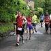 2016-06-12-aardbeienjogging_Vlezenbeek (147)