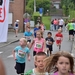 2016-06-12-aardbeienjogging_Vlezenbeek (17)