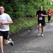 2016-06-12-aardbeienjogging_Vlezenbeek (175)
