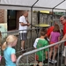 2016-06-12-aardbeienjogging_Vlezenbeek (18)