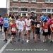 2016-06-12-aardbeienjogging_Vlezenbeek (19)