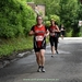 2016-06-12-aardbeienjogging_Vlezenbeek (192)