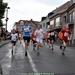 2016-06-12-aardbeienjogging_Vlezenbeek (20)