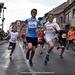 2016-06-12-aardbeienjogging_Vlezenbeek (21)