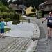 2016-06-12-aardbeienjogging_Vlezenbeek (212)