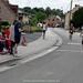 2016-06-12-aardbeienjogging_Vlezenbeek (213)