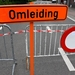 2016-06-12-aardbeienjogging_Vlezenbeek (225)