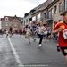 2016-06-12-aardbeienjogging_Vlezenbeek (23)