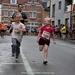 2016-06-12-aardbeienjogging_Vlezenbeek (24)