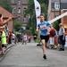 2016-06-12-aardbeienjogging_Vlezenbeek (25)