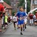 2016-06-12-aardbeienjogging_Vlezenbeek (26)