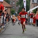 2016-06-12-aardbeienjogging_Vlezenbeek (28)