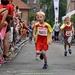 2016-06-12-aardbeienjogging_Vlezenbeek (29)