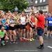 2016-06-12-aardbeienjogging_Vlezenbeek (33)