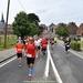 2016-06-12-aardbeienjogging_Vlezenbeek (41)