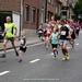 2016-06-12-aardbeienjogging_Vlezenbeek (69)