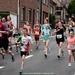 2016-06-12-aardbeienjogging_Vlezenbeek (70)