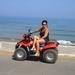 Kreta (13)