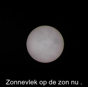 P7120034