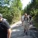 1B Falzthurntal wandeling _P1230258