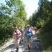 1B Falzthurntal wandeling _P1230260