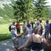 1B Falzthurntal wandeling _P1230265