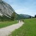 1B Falzthurntal wandeling _P1230267