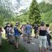 1B Falzthurntal wandeling _P1230268