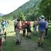 1B Falzthurntal wandeling _P1230272