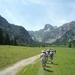 1B Falzthurntal wandeling _P1230274