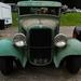 Wommelgem Vintage (100 van 432)
