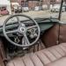Wommelgem Vintage (108 van 432)