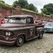 Wommelgem Vintage (116 van 432)