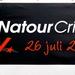 Natourcriterium-Roeselare-26juli-2016