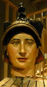 2000 Antwerpen - Pallas Athena (old)