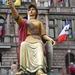 2000 Antwerpen - Pallas Athena