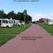 03-IMG_2259-Cp Stoutenburght