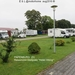 09-IMG_2490-Papenburg
