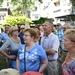 Fotos LAMBERT Vroenhoven Maastricht 23-06-2016 (27)