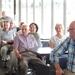 Fotos genomen door Jef in Vroenhoven en Maastricht 23-06-2016 (7)