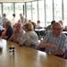 Fotos genomen door Jef in Vroenhoven en Maastricht 23-06-2016 (10