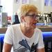 Fotos genomen door Jef in Vroenhoven en Maastricht 23-06-2016 (14