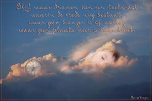 dromen-1