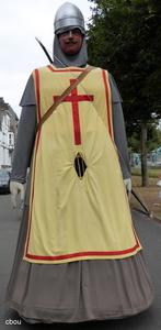 7500 Tournai - Léthalde