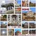 2016_09_05 Rome 000