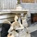 2016_09_05 Rome 032